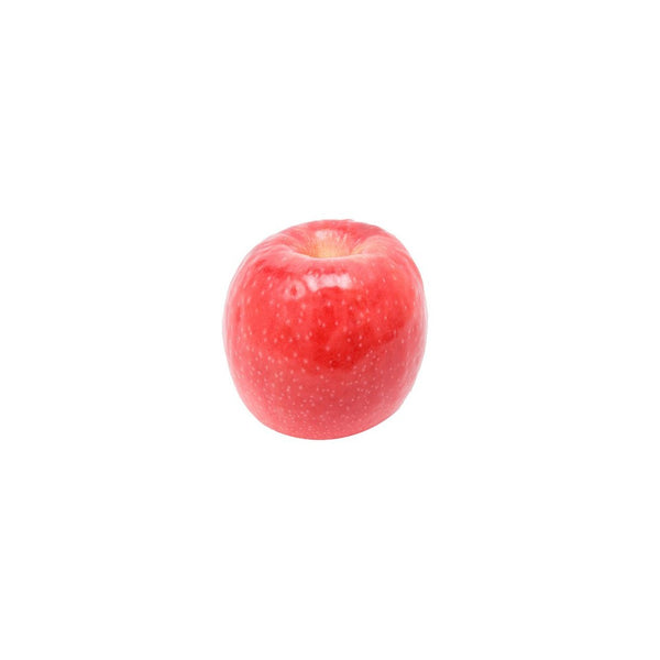 Apple Pink Lady, Chile, Per Kg - 2071MALL