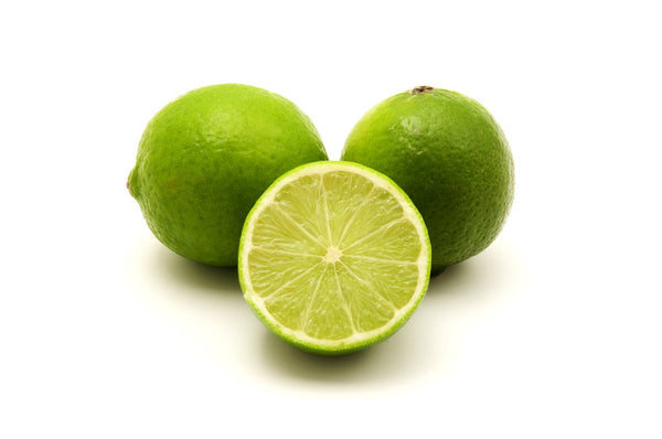Lime, 10kg Box / ليمون أخضر كرتون 10 كيلو - 2071MALL