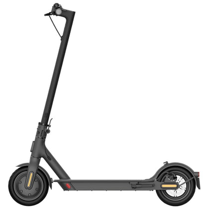 Mi Electric Scooter Essential, FBC4022GL - 2071MALL