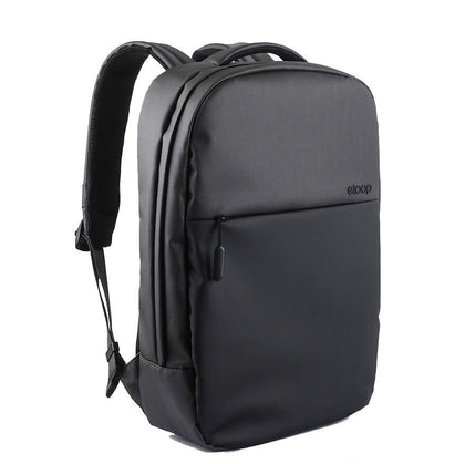 eloop City B1 Waterproof 17-inch Laptop Backpack - 2071MALL