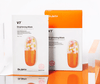 Dr. Jart+ V7 Brightening Mask - 2071MALL