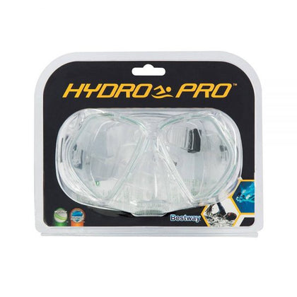 Bestway Hydro Pro Adult Omniview Dive Mask - 2071MALL
