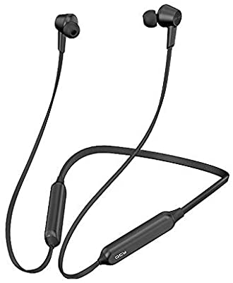 QCY L2C (Active Noice Cancelling) Sports Headphones - 2071MALL