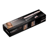 Scarlett SC - HS60T55 Hair straightener - 2071MALL
