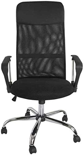 Click to open expanded view Galaxy Design 4D High Back Executive Mesh Office Chair (Black), GDF-7773 - 2071MALL