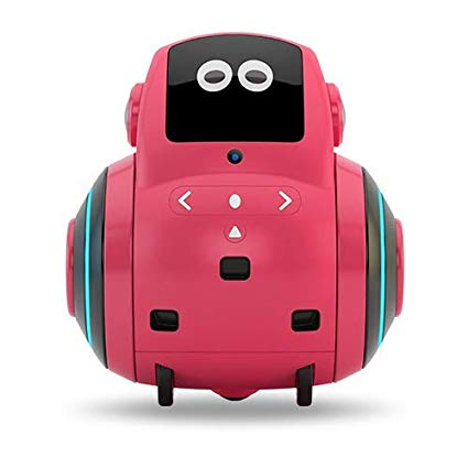 Emotix - Miko 2 Robot - 2071MALL