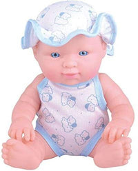 Power Joy Baby Cayla Minime , 20Cm