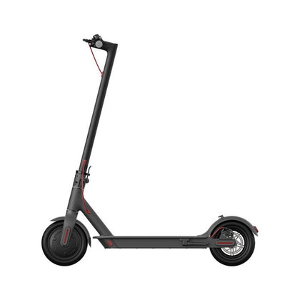 Mi Electric Scooter 1S EU, FBC4019GL - 2071MALL