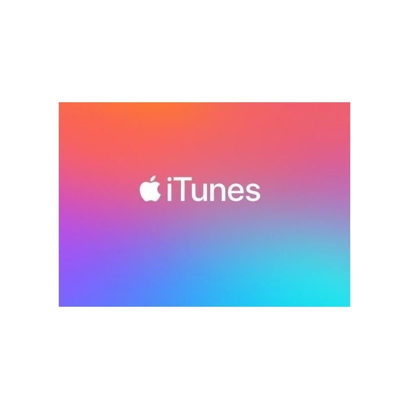 iTunes United States $300 US Dollar (USD) - 2071MALL