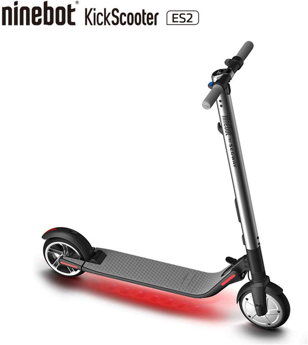 NineBot KickScooter ES2 Global - 2071MALL