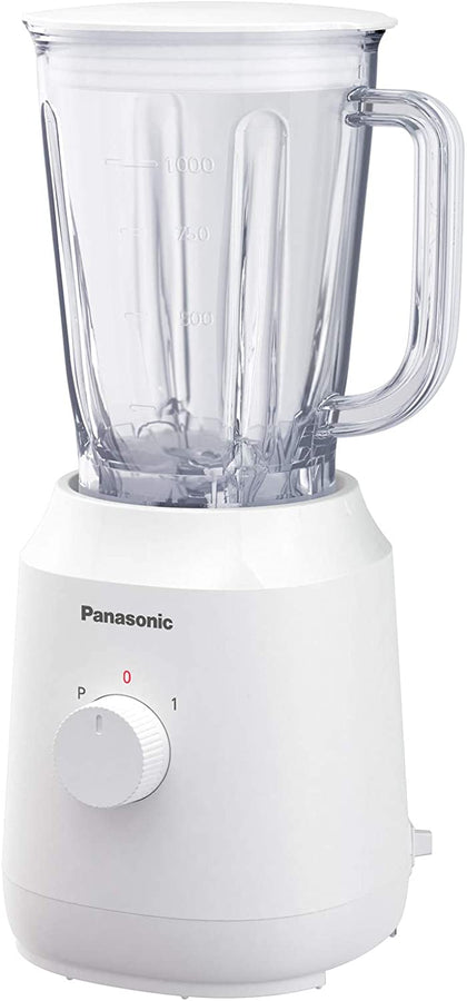 Panasonic - 400W Blender - MXEX1001WTZ - 2071MALL