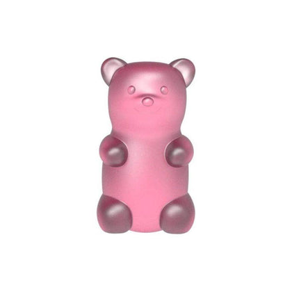 Moji Power Bank External Battery Portable Charger 2600 mAh Powerbank Gummy Bear - 2071MALL
