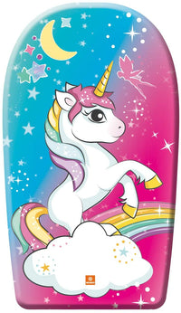 Mondo Kick Board Unicorn, 46Cm