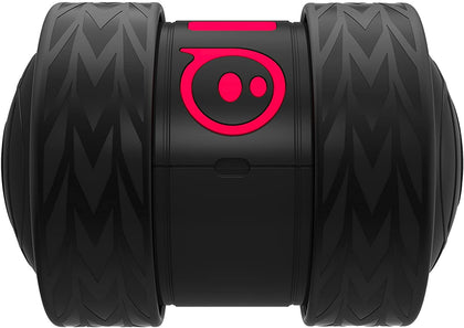 Orbotix - Sphero Ollie Darkside - Black, 1B01BV3 - 2071MALL