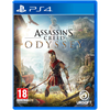 Assassin's Creed Odyssey for PS4 - 2071MALL