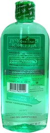 Green Cross Isopropyl Alcohol 70% With Moisturizer - 2071MALL