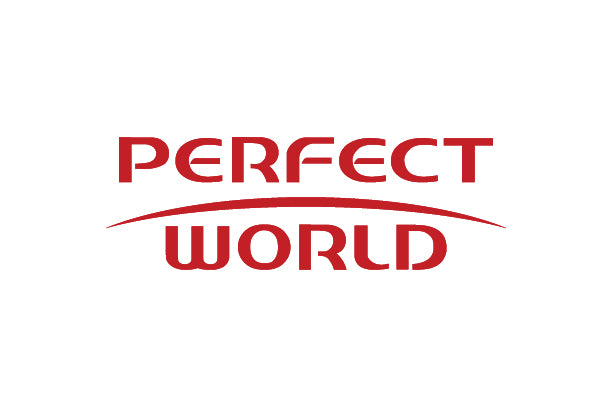 Perfect World Entertainment $20 US Dollar/Account details will be sent via email within 24 - 48 hours. Prepaid Only - 2071MALL