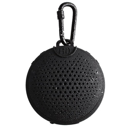 Boompods Aquablaster Bluetooth Speaker - 2071MALL