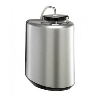SAECO Milk Cooler - Silver, 21001820 - 2071MALL