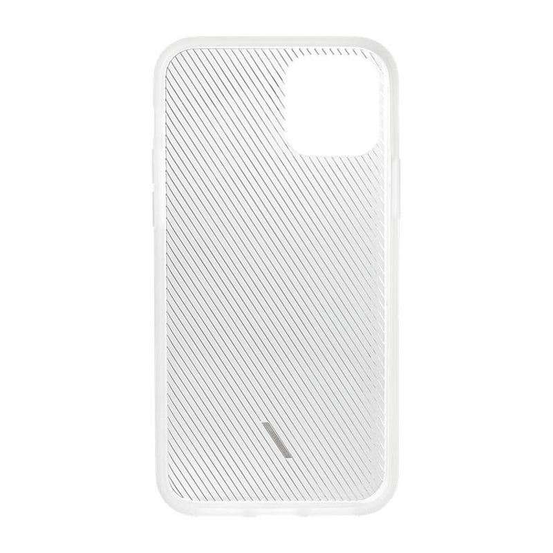 Native Union - Clic View Case for iPhone 11 Pro - Clear - 2071MALL