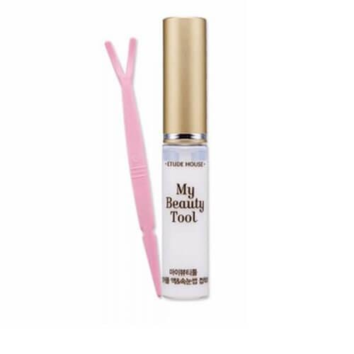 Etude House Double Eyelid and Eyelash Glue - 2071MALL