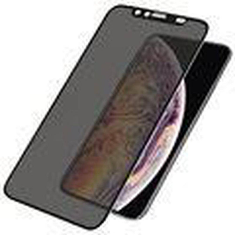 Panzerglass - Cf Privacy Tempered Glass Screen Protector For Iphone Xs Max - Clear, PNZP2658 - 2071MALL