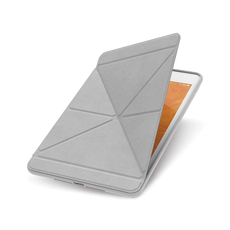 Moshi - VersaCover Case for 2019 iPad Mini 5th Gen. - 2071MALL
