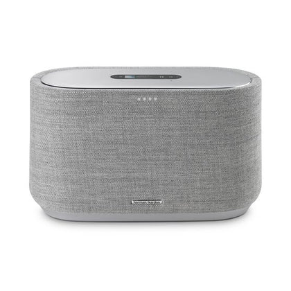 Harman Kardon Citation 300, Grey - 2071MALL