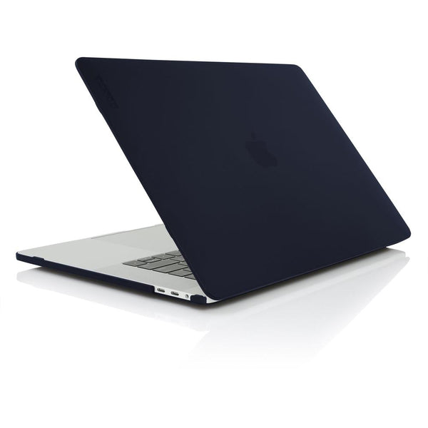 Incipio - Feather With Touch Bar For Macbook Pro 15 - Navy,ICP-IM297-NVY - 2071MALL