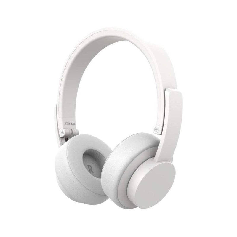 Urbanista - Seattle Wireless On-Ear Headphones Fluffy Cloud - Fluffy Cloud, URB-1033703 - 2071MALL
