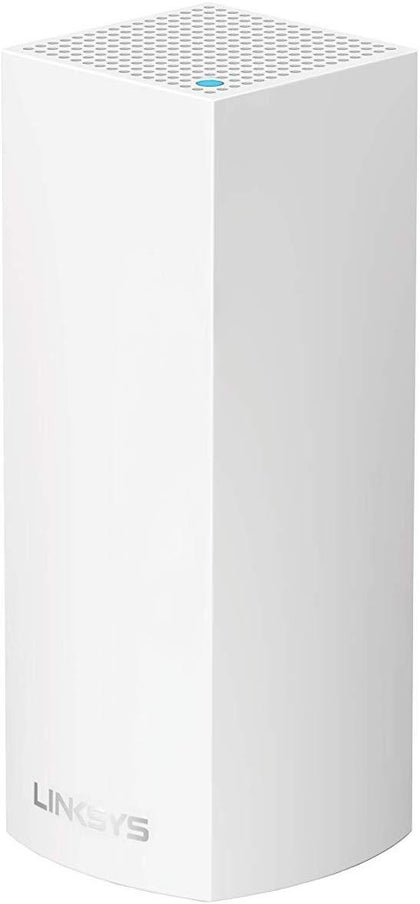 Linksys Velop Tri-Band Home Mesh WiFi System - 2071MALL