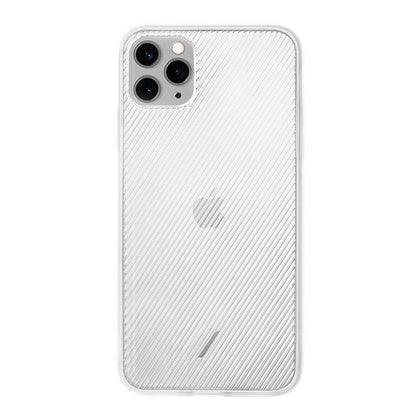Native Union - Clic View Case for iPhone 11 Pro Max - 2071MALL