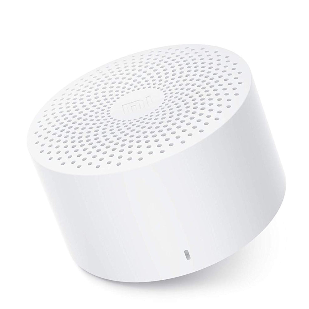 Xiaomi Mi Compact Bluetooth Speaker 2 - 2071MALL