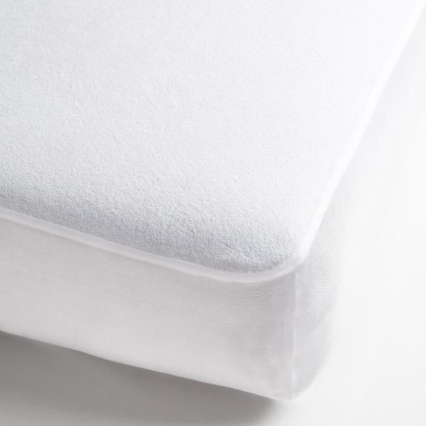 Moon Water Proof Mattress Protector-70 x 140 x 12 - 2071MALL