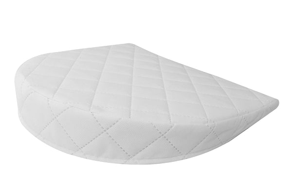 Moon Universal Crib Wedge – Half Moon - 2071MALL