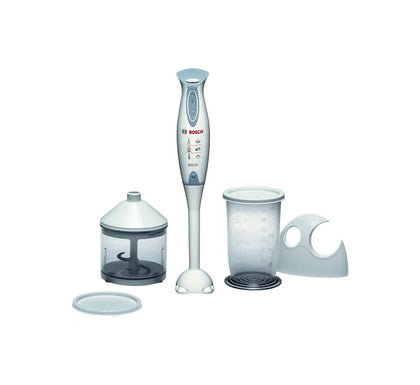 Bosch Hand Blender 600W MSM6300GB - 2071MALL