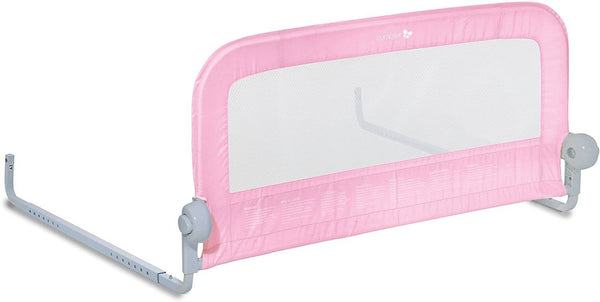 Summer Infant Bed Rail Single - Pink
