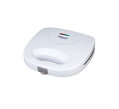 Super General Sandwich Maker 2 Slice SGSM23G - 2071MALL