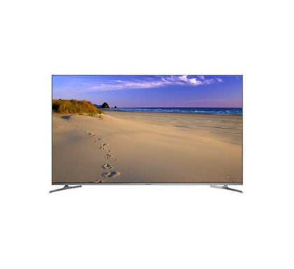 Panasonic 75″smart IPS LED Android TV TH-75GX636M - 2071MALL