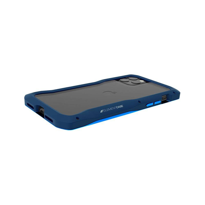 Element Case - Vapor-S Case for iPhone 11 Pro - 2071MALL