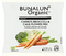 BUNALON Oraganic Mixed Vegetables 12 x 450 grams - 2071MALL