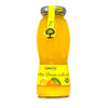 Rauch Orange With Pulp 200Ml (Pack Of 24) - 2071MALL