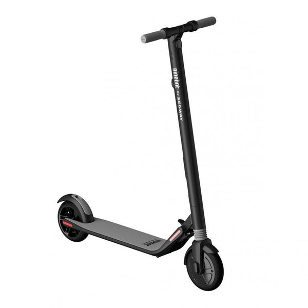 Segway Ninebot KickScooter ES1 Global - 2071MALL