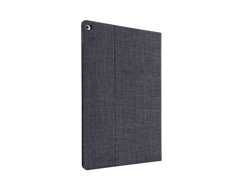 Stm - Atlas Case For Ipad Pro 12.9 Charcoal - Charcoal, STM-222-216L-01 - 2071MALL