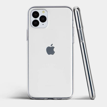 iPhone 11 Pro Clear Case - 2071MALL