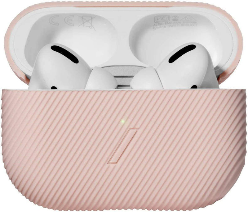 Native Union - Curve Case for Airpods Pro - 2071MALL