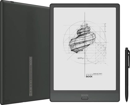 Boox Note 3 E Ink Reader Tablet - 2071MALL