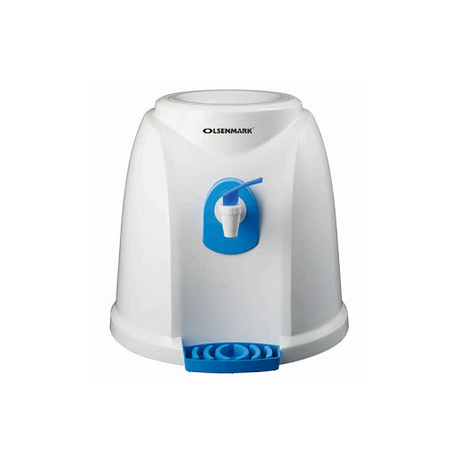 Olsenmark Water Dispenser/OMWD1757 - 2071MALL