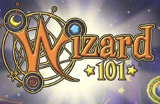 Wizard 101 $5 US Dollar (USD) - Account details will be sent via email within 24 - 48 hours. Prepaid Only - 2071MALL