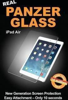 Panzerglass - Privacy Screen Protector For Ipad Air Ipad Air 2 Ipad Pro 9.7 - Clear, PNZP1061 - 2071MALL
